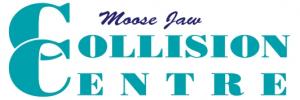Moose Jaw Collision Centre Auto Body Repair Shop